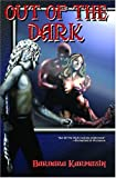 Out of the Dark, Barbara Karmazin, 1595781072