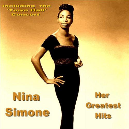 the very best of nina simone torrent