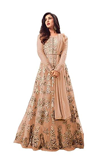 The Woman Taxfeb NET Lehenga Choli Lehenga Cholis at amazon