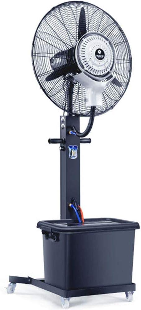 Ventiladores Industriales 190cm Ventilador Industrial Misting ...
