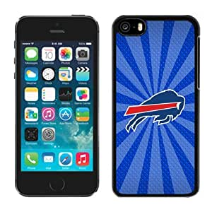 Cheap Iphone 5c Case NFL Sports Buffalo Bills 05 Cellphone Protective Cases