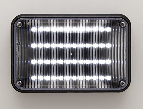 Whelen 600 series LED Back-Up Light ()