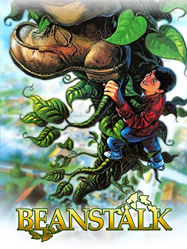 jack and the beanstalk movie - 6