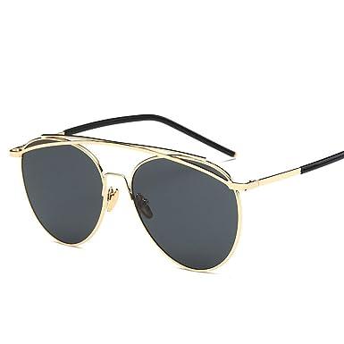 2017 new europäischen und amerikanischen mode sonnenbrillen