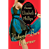 Natural Born Charmer (Chicago Stars Series)