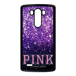 LOVE PINK case generic DIY For LG G3 MM9O991950