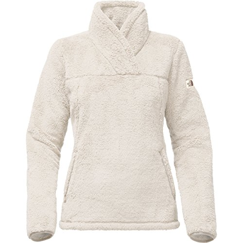 The North Face Lightweight Pullover - 4