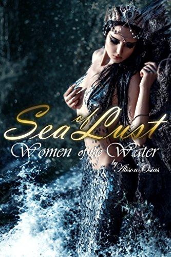 Erotica mermaid pics 628