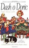 img - for Dash o Doric: The Hale Lot (Birlinn) by Robbie Shepherd (30-Nov-2003) Paperback book / textbook / text book