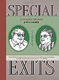 Special Exits, Joyce Farmer, 160699381X