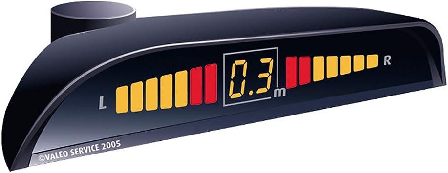 Valeo 632010 Monitor Einparkhilfe
