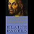 The Gnostic Gospels (Modern Library 100 Best Nonfiction Books)