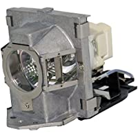 Amazing Lamps 9E.0C101.001 Replacement Lamp in Housing for BenQ Projectors