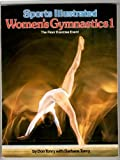 Sports Illustrated Women's Gymnastics, Don Tonry, 0690019076