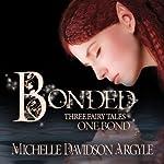 Bonded | Michelle Davidson Argyle