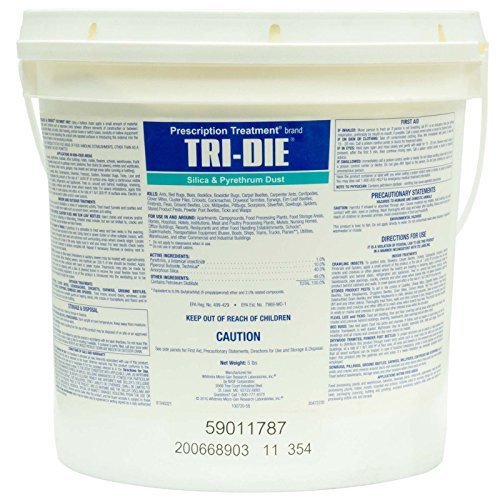 tri-die-silica-pyrethrum-dust-5-lbs-quick-kill-bedbugs-ants-roaches-bees-wasp-not-for-sale-to-new-yo
