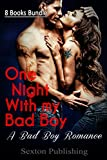 romance pregnancy romance one night with my bad boy bad boy navy seal romance collection new adult alpha male bbw romance short stories