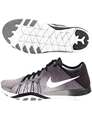 Nike Womens Free TR 6 PRT Running Trainers 833424 Sneakers Shoes