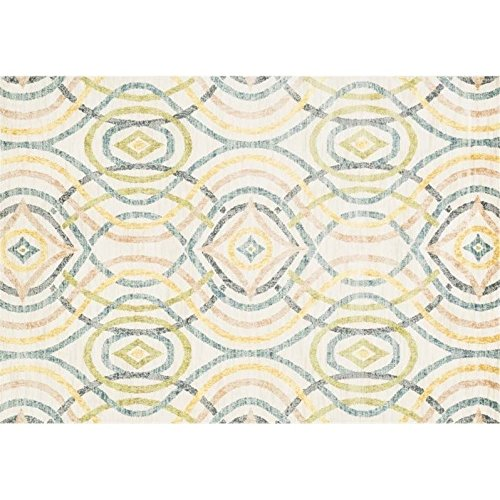 loloi-rugs-madeline-collection-contemporary-area-rug-7-feet-7-inch-by-10-feet-5-inch-ivory-multi