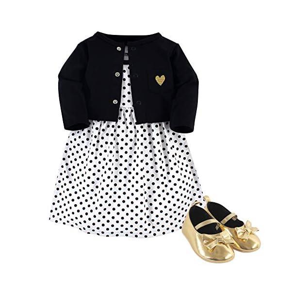 Hudson Baby dress
