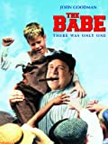 DVD : The Babe