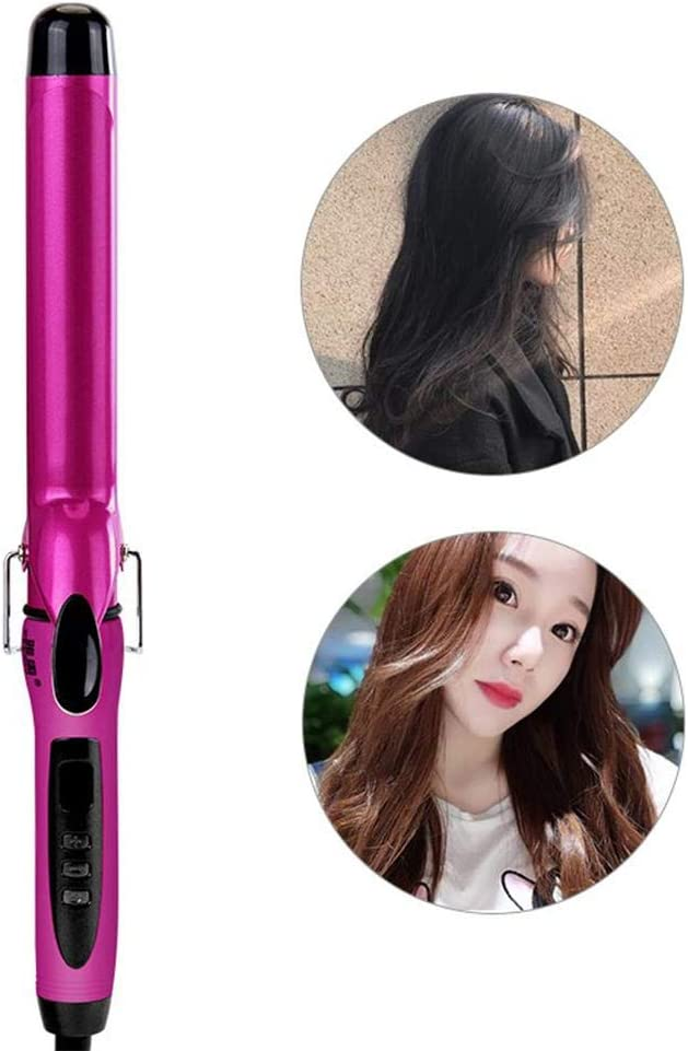 Facial Hair Remover Trimmer for Women, Lalafancy Electric Painless Face Hair Removal Waterproof with Built-in LED for Peach Fuzz Fine Hair Chin Cheek Upper Lip for Lady Shaver Razor