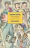 Grand Hotel (New York Review Books Classics)