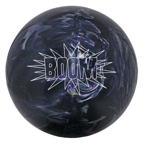 逆輸入 Ebonite B003C1ZNOM Boomボーリングボール 16lbs 16lbs Ebonite B003C1ZNOM, ソーコショップ:489f7290 --- senas.4x4.lt