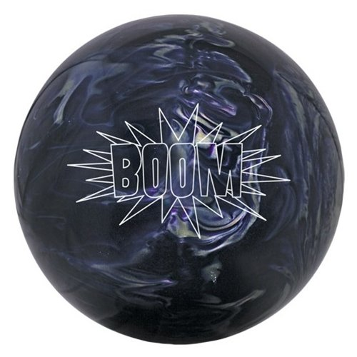 Ebonite Boomボーリングボール B003C1ZNOM  16lbs