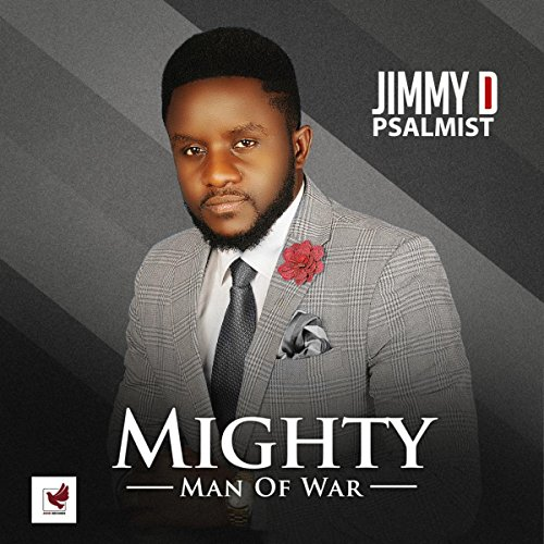 I Trust In You By Jimmy D Psalmist On Amazon Music