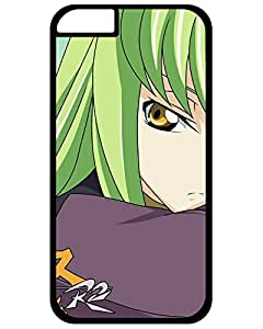 Discount Top Quality Case Cover with Code Geass iPhone 5c phone Case 6281685ZC299184501I5C Thomas E. Lay's Shop