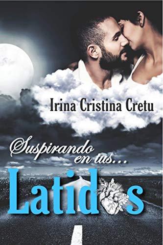 Suspirando... en tus latidos por Irina Cristina Cretu