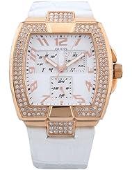 Guess Prism Squared Ladies Watch W16002L1