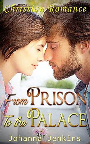 Free eBook - Christian Romance
