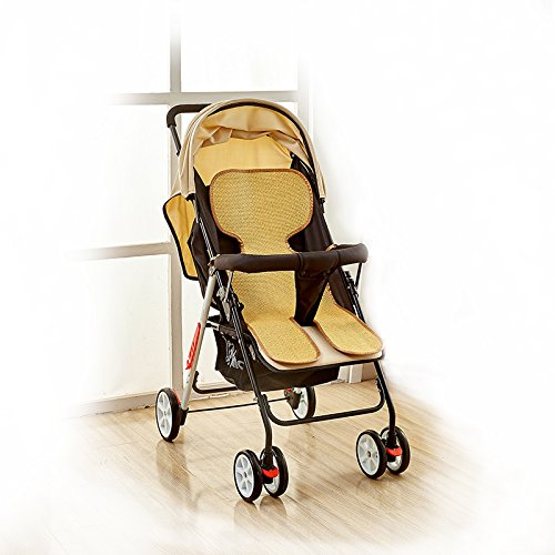 Best Twin Pram With Toddler Seat - 9