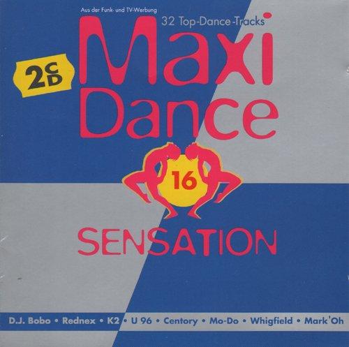 - Dance Hits