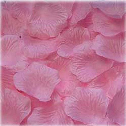 1000pcs-Light-pink-Silk-Rose-Petals-Bouquet-Artificial-Flower-Wedding-Party-Aisle-Decor-Tabl-Scatters-Confett