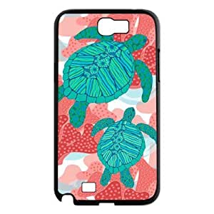 Animal Prints ZLB573679 Brand New Phone Case for Samsung Galaxy Note 2 N7100, Samsung Galaxy Note 2 N7100 Case
