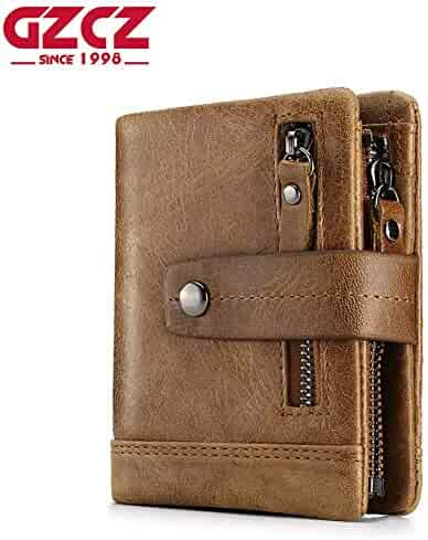 bebab3bf4159 Shopping Color: 3 selected - Wallets, Card Cases & Money Organizers ...