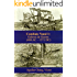 Combate Naval 1: Galeras de guerra (480 a.C.-1571 d.C.) -4a Edición 2016-