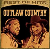 Best Of Hits: Outlaw Country