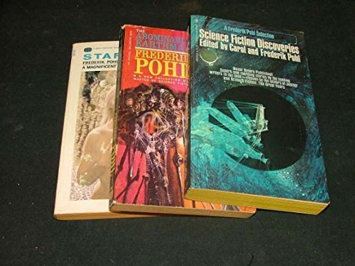 3-sf-pbs-by-frederick-pohl-starchild-abominable-earthman-sf-discoveries