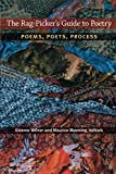 The venture of this inviting collection is to look, from the many vantages that the 35 poets in this eclectic anthology chose to look, at what it was—knowing that a poem can't be conceived in advance of its creation—that helped their poems to emerge ...