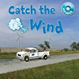 img - for Catch The Wind book / textbook / text book