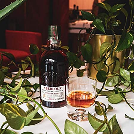 ABERLOUR 16 J GP Whisky - 700 ml