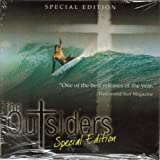 The Outsiders: Special Edition by Joel Fitzgerald