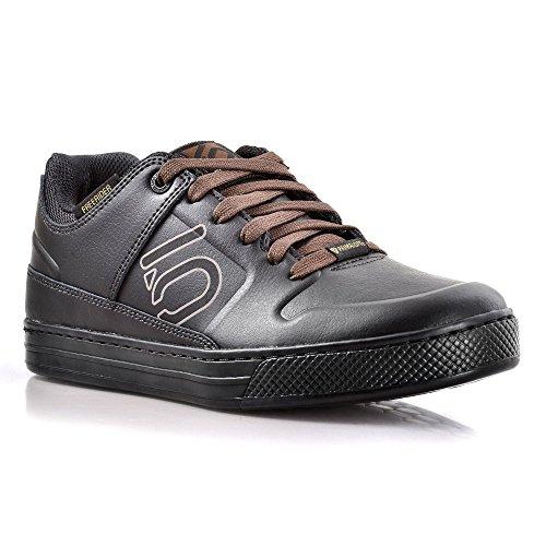 Five Ten Freerider EPS Men's MTB Shoes (Core Black, 10)