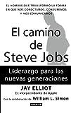 Camino de Steve Jobs, Jay Elliot, 6071109876