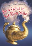 Be a Genie in Six Easy Steps, Linda Chapman and Steve Cole, 0061252190