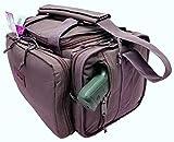 Range Bag Handguns Tactical Gear Shooting Gun